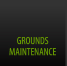 Grounds Maintenance Ayr